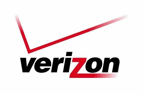 Verizon Communications Inc.+image