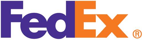 FedEx+image