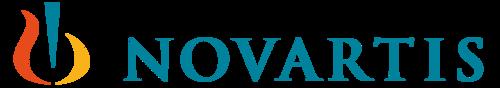Novartis+image
