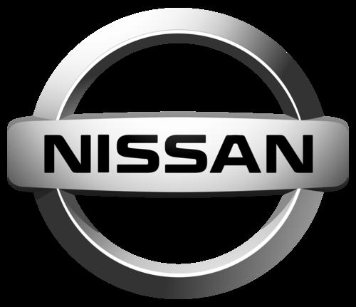 Nissan Motor+image