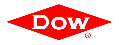 Dow Chemical+image