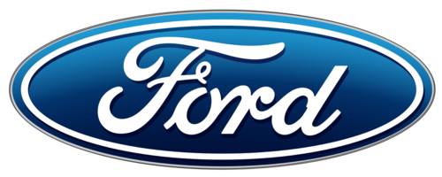 Ford Motor Company+image