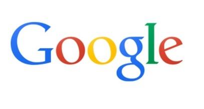 Google Inc.+image