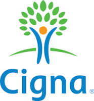 Cigna+image