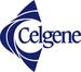 Celgene+image