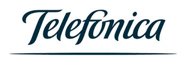 Telefonica+image
