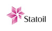 Statoil+image