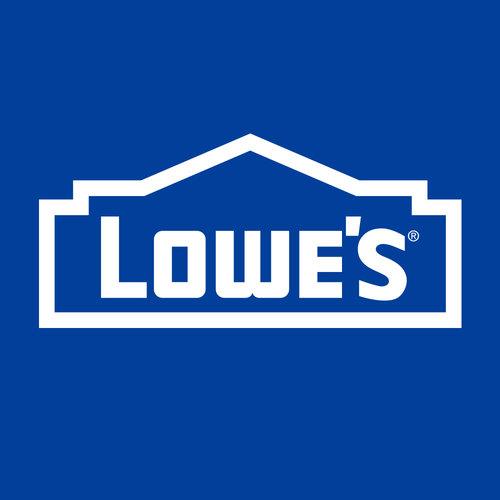 Lowe's Companies, Inc.+image