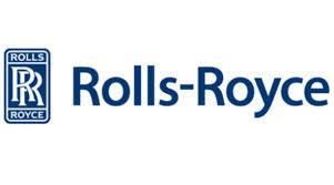Rolls-Royce Holdings+image