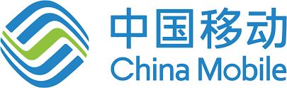 China Mobile+image