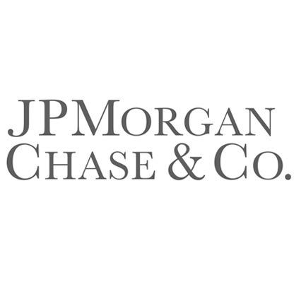 JPMorgan Chase & Co.+image