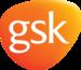 GlaxoSmithKline+image