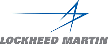 Lockheed Martin+image