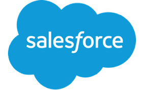 Salesforce.com+image