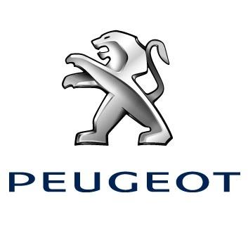 Peugeot+image