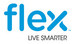 Flextronics International+image
