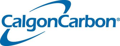 Calgon Carbon+image