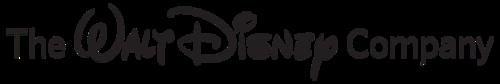The Walt Disney Company+image