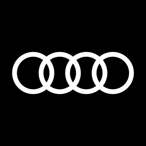 Audi AG+image