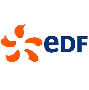 EDF+image