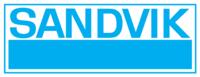 Sandvik+image