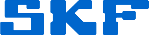 SKF Group+image