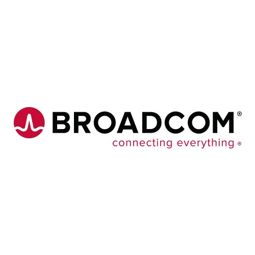 Broadcom Corporation+image