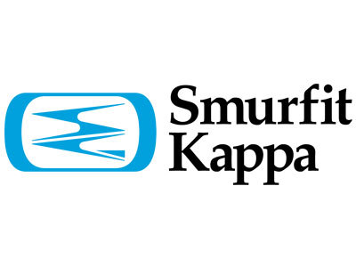 Smurfit Kappa Group+image