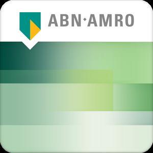 ABN AMRO Holding+image