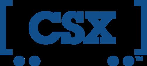 CSX+image