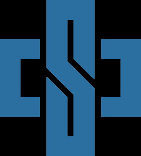 China Steel Corporation (CSC)+image
