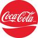 Coca-Cola Enterprises+image