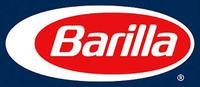 Barilla S.p.A.+image