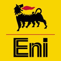 Eni+image