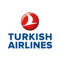 Turkish Airlines+image