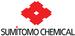 Sumitomo Chemical+image