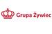 Grupa Zywiec SA+image