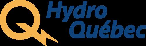 Hydro Quebec+image