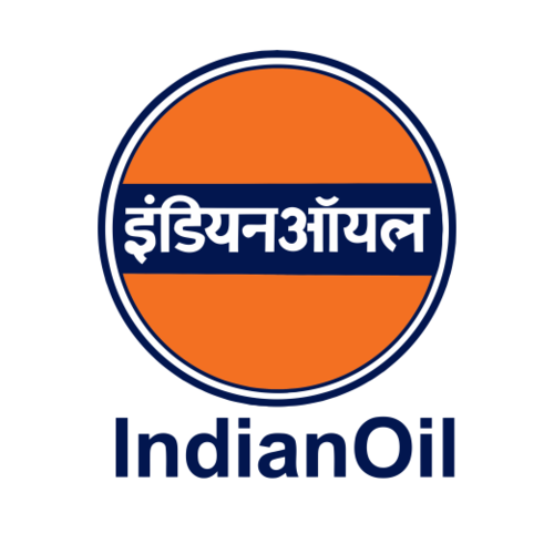 Indian Oil Corporation Limited+image