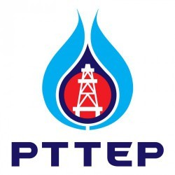 PTT Exploration and Production Public Company Limited+image