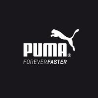 Puma+image