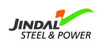 Jindal Steel and Power Limited+image