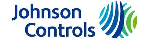 Johnson Controls+image