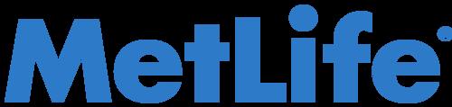 MetLife+image