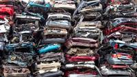 Waste Management Practices in the Automotive Industry+image