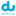 du (Emirates Integrated Telecommunications Company PJSC)+image