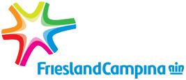 FrieslandCampina+image