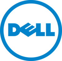 Dell Inc.+image