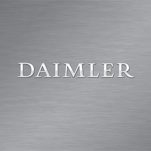 Daimler AG+image