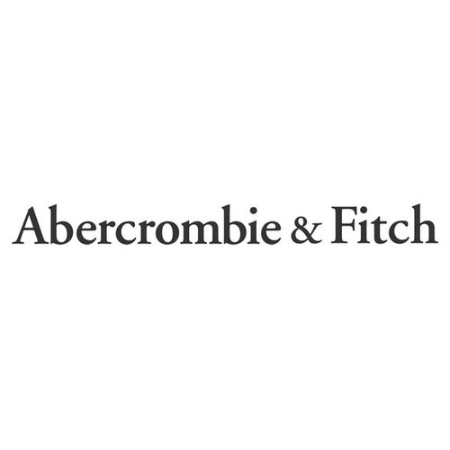 Abercrombie & Fitch+image